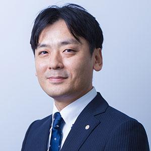 司法書士大場 円